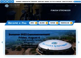 subr.edu