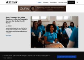 success.com