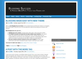 success.ithemes.com