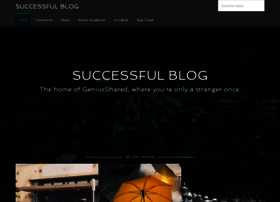 Successful-blog.com
