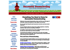 successful-homeschooling.com