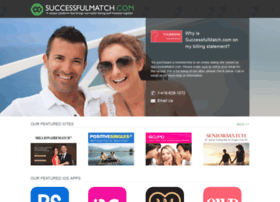 successfulmatch.com