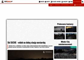 Sucheski.webcamera.pl