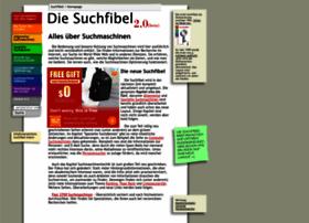 suchfibel.de