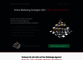 Suchmaschinen-institut.de