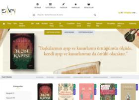 sufi.com.tr