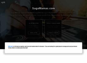 sugamamas.com