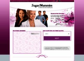 sugarmummies.co.uk