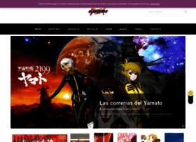 sugoi.com.pe