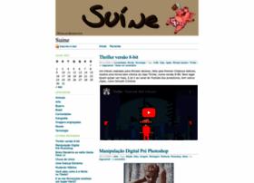 suine.wordpress.com