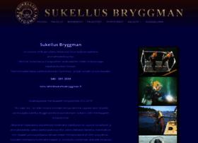 sukellusbryggman.fi