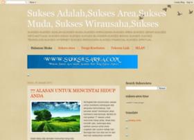 sukses-area.blogspot.com