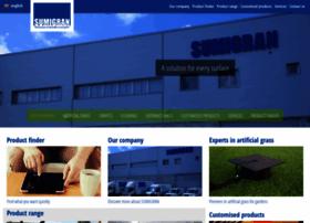 sumigran.net