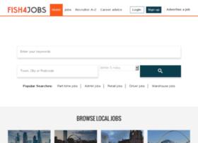 summerjobs4students.co.uk