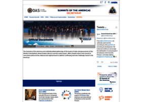 summit-americas.org