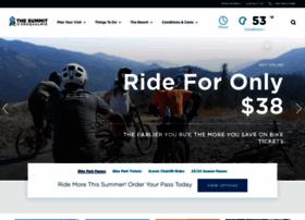 summitatsnoqualmie.com