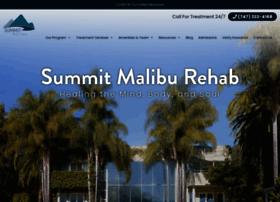 summitmalibu.com