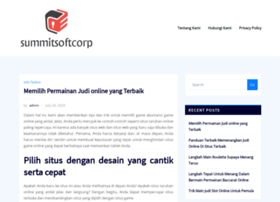 summitsoftcorp.com