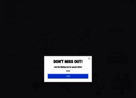 summitsource.com