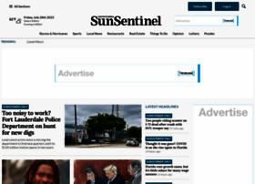 sun-sentinel.com
