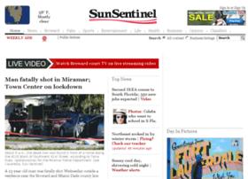 sun-sentinel2.com