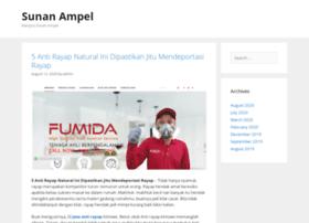 sunan-ampel.ac.id