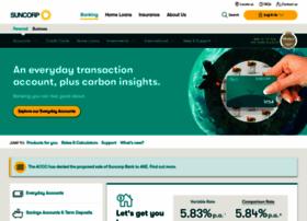 suncorpbank.com.au