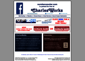 sundancesolar.com