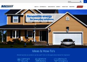 Sunforceproducts.com