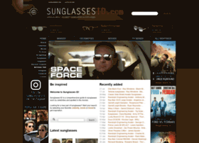 sunglassesid.com