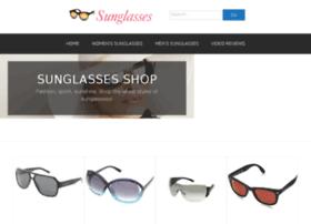 sunglassesshop.biz