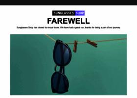 sunglassesshop.com