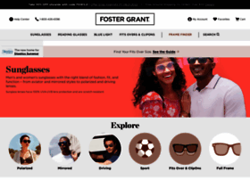 sunglasswarehouse.com