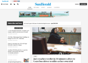 sunherald.com