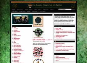 sunnah.org