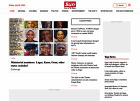 Sunnewsonline.com