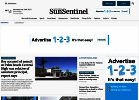 sunsentinel.com