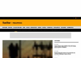 sunstar.com.ph