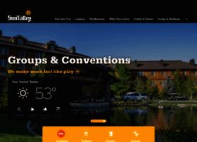 Sunvalley.com