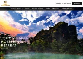 sunwayhotels.com