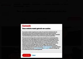 sunweb.nl