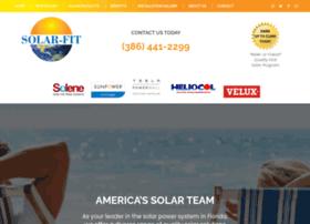 sunworkssolar.com