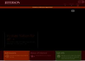 sunyjefferson.edu