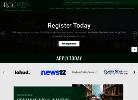 sunyrockland.edu