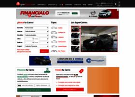 super-carros.com