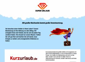 super-urlaub.de