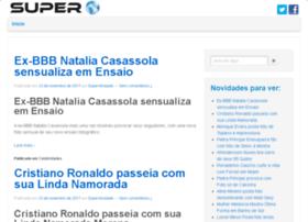 superamizade.com.br