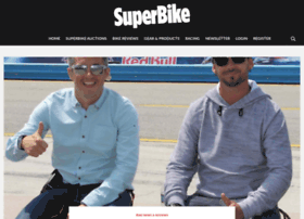 Superbike.co.uk