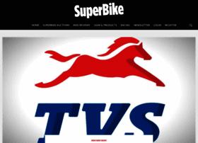 superbike.co.uk