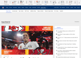 superbowl.com